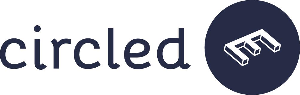Circledm Apps Business Development
